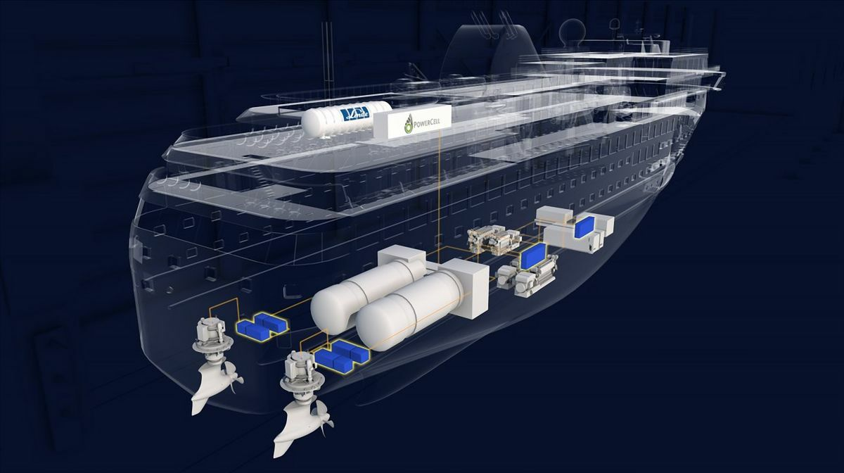 Clean_and_simple_-_diagram_of_the_ships_propulsion_systems_.jpg